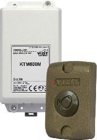 Контролер ключів ТМ VIZIT-KTM601F