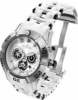 Наручные Часы INVICTA STAR WARS 26552 Limited Edition хронограф оригинал мужские