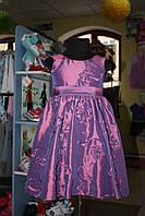 Сукня 98 р., фото 1