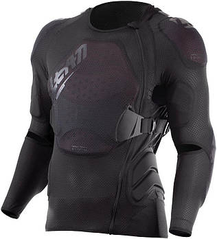 Мотозащита тела Leatt Body Protector 3DF AirFit Lite