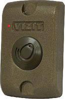 Зчитувач ключів RF для контролера RD-4