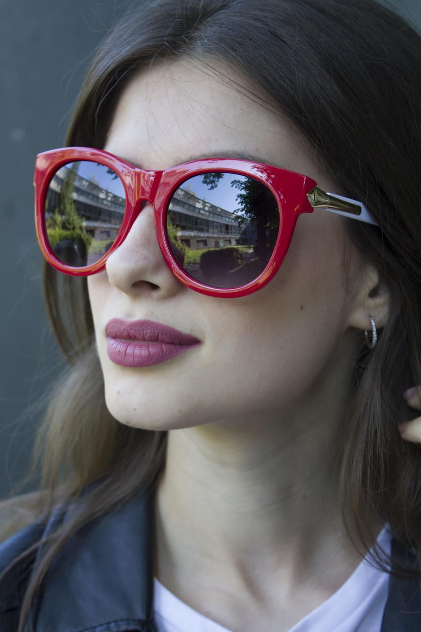 Солнцезащитные женские очки (2130-23)