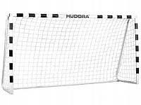 Футбольні ворота 300X200X90 см, фото 1