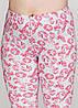 Женская пижама, фото 4
