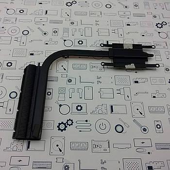 Термомодуль Lenovo E51-80 UMA Оригинал новый
