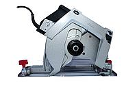 Циркулярка Euro Craft cs221 : 2700 Вт - 200мм диск