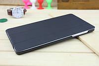 Чехол для планшета Huawei MediaPad T1 8 (S8-701u) Slim case