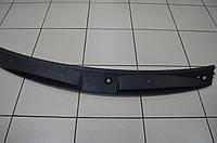 Панель воздухозаборника ГАЗ 3302 н/о