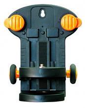 Держатель для лазерных приборов FlexHolder Laserliner 090.134