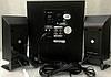 Колонки для PC 2.1 USB F&D F500 , фото 2