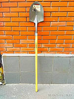 Лопата штыковая Truper Classic