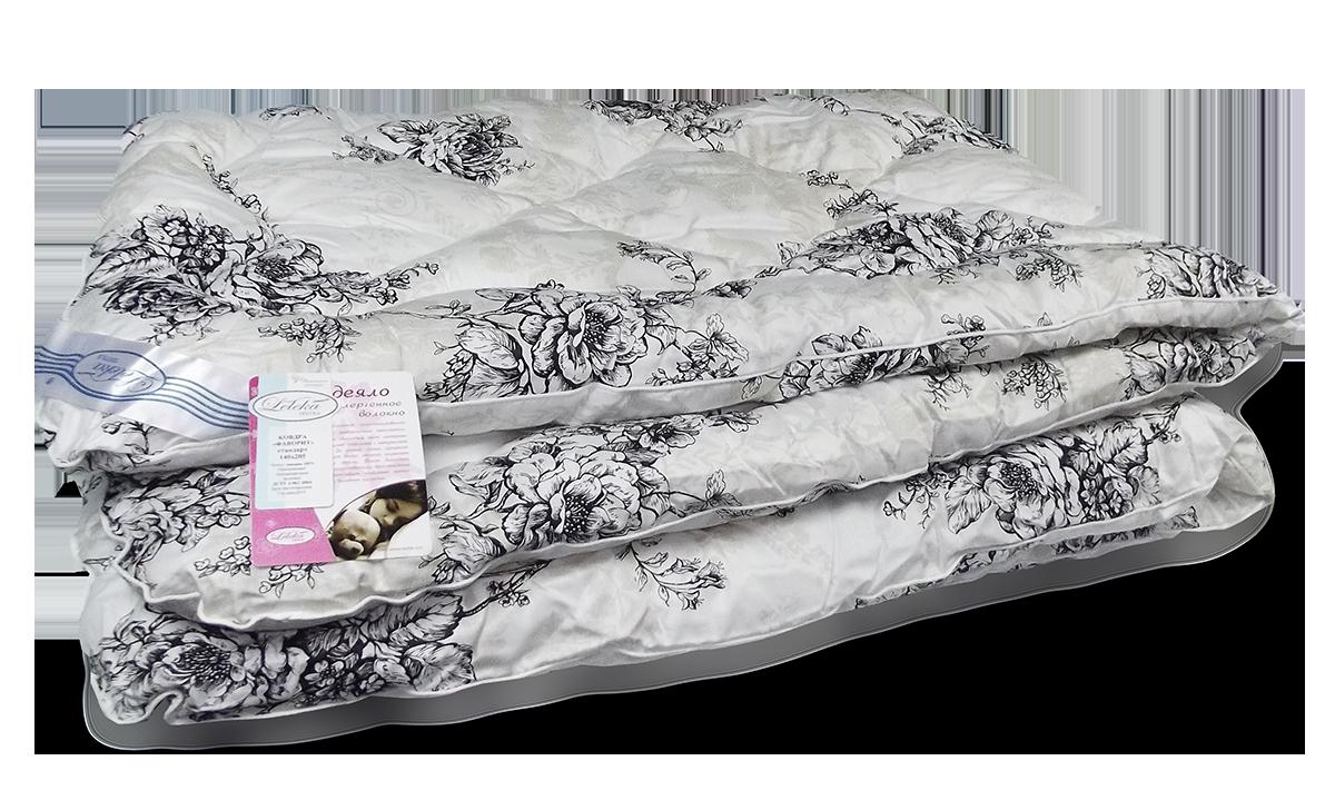 Теплое одеяло Фаворит-стандарт 140х205
