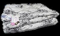 Теплое одеяло Фаворит-стандарт 140х205, фото 1