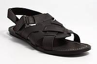 Мужские сандалии  AFFINITY 81245 черный недорого