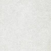 Ламинированная панель Интонако Классик