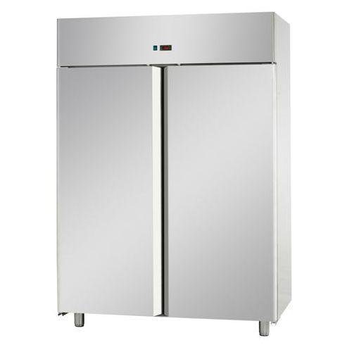 Шкаф холодильный DGD AF14PKMTN (БН)