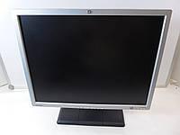 "✔️ Б/у  Монитор 20.1"" HP LP2065, фото 1"