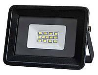 Прожектор светодиодный 20Вт IC драйвер