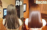 Как вырастить длинные красивые волосы - ампулы Hair-Pro-Tox от Kallos -это ботокс для волос!