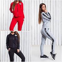 Костюм женский спортивный мод 893, фото 1