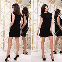 Платье мод.3129