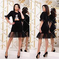 Платье мод.3128