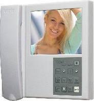 Двоканальний монітор відеодомофона VIZIT-M407М