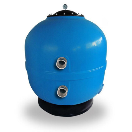 Aquaviva Фильтр AquaViva M1800 (D1800)