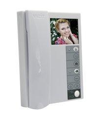 Монітор відеодомофона VIZIT-M440CМ