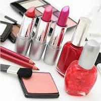 Утилизация косметики, парфюмерии, фото 1