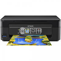 МФУ Epson Expression Home XP-352 (C11CH16403)