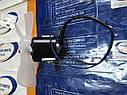 Электродвигатель заводского отопителя 24 В , фото 4