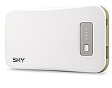 Power Bank Sky 6000 mAh, фото 4