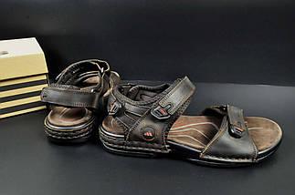 Сандалии мужские Adidas арт.20584, фото 2