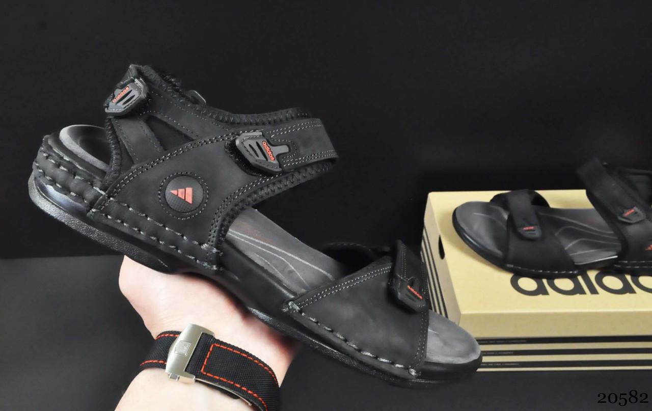 Сандалии мужские Adidas арт.20582