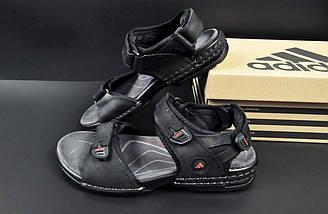 Сандалии мужские Adidas арт.20582, фото 3