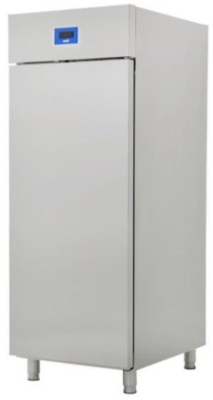 Шкаф морозильный Oztiryakiler 79E4.06LTV.00 (БН)