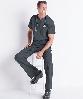 Медицинские брюки(мужские)/ UA Butter-Soft STRETCH Men's Cargo Scrub Pants, фото 3