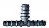 Монтажний набір фурнітури для краплинної трубки СТАНДАРТ ПЛЮС, фото 4