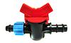 Монтажний набір фурнітури для краплинної трубки СТАНДАРТ ПЛЮС, фото 5