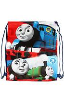 Рюкзак-мешок для мальчиков оптом, Disney, 41 * 33 см,  № 600-588, фото 1