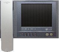 Монітор відеодомофона VIZIT-M457МG