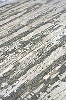 Плитка підлогова Інтеркерама (Intercerama) ALBERO