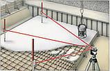 Мерная рейка Flexi-Messlatte 2.4m Laserliner 080.50, фото 6