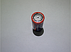 Аккумулятор MastAK RCR123 ( 3v 650mAh ), фото 4