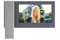 Монітор відеодомофона VIZIT-M471М