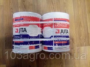 Шпагат JUTA, фото 2