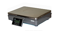 Весы Aclas OS2C  Весы для прилавков, взвешивание без функции печати