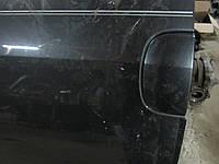 Ручка задней левой двери Toyota Tundra