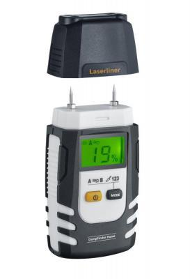 Влагомер DampFinder Home Laserliner 082.013A